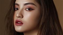 Thí sinh có thành tích học tập 'khét' nhất Hoa hậu Việt Nam: Suýt là thủ khoa Ngoại thương, điểm tổng kết ĐH khủng
