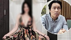 Cục trẻ em vào cuộc, xác minh loạt clip người phụ nữ bán khỏa thân để các bé trai và bé gái đụng chạm 'nơi nhạy cảm'