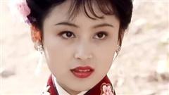 Không phải Lưu Diệc Phi, đây mới là người xứng đáng với danh xưng mỹ nhân cổ trang đẹp nhất!
