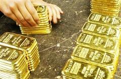 Giá vàng trong nước tăng gần 2 triệu đồng/lượng, lên mức cao nhất lịch sử