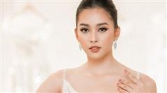 Dàn người đẹp đổ bộ Hoa hậu Việt Nam 2020: Nhan sắc Tày quá cuốn hút, mỹ nhân Hà thành gây thương nhớ