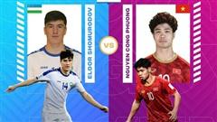 Thể thao nổi bật 30/7: Công Phượng không thể giành giải cầu thủ được yêu thích nhất Asian Cup 2019; 2 cầu thủ nữ bị sét đánh chết trên sân