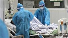 Thi thể bệnh nhân Covid-19 được xử lý thế nào?