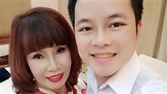 Luôn tự tin chụp ảnh ảo với làn da nhẵn thín, cô dâu 63 tuổi ở Cao Bằng trông như thế nào trong clip livestream?