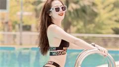 Dàn thí sinh 2k2 của Hoa hậu Việt Nam: Nhan sắc lẫn vóc dáng đều xịn, 'em mới 18' nhưng các chị đẹp hãy đợi đấy!