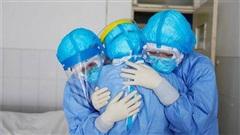 Việt Nam liên tiếp có 2 bệnh nhân COVID-19 tử vong, nâng tổng số lên 29 người