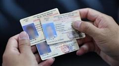 Đề xuất 28 lỗi trừ điểm bằng lái xe, hết 12 điểm/năm phải thi lại