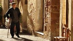 Chuyện lạ: Những nơi cấm dân chết kỳ lạ nhất thế giới