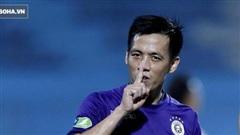 Văn Quyết tiết lộ bí kíp để thi đấu thăng hoa; đối thủ thừa nhận Hà Nội FC quá ít điểm yếu