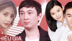 Tình trường các thiếu gia giới siêu giàu Trung Quốc: Yêu bao nhiêu rồi vẫn 'chốt' toàn hot girl với cả siêu mẫu
