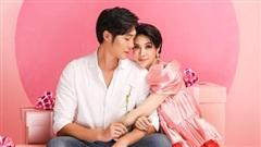 Pha Lê: Phát hiện bạn trai ngoại tình đúng ngày đăng ký kết hôn và cái kết bất ngờ
