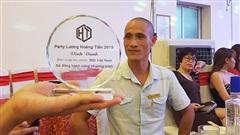 Vụ Đường 'Nhuệ' 'làm luật' các ca hỏa táng: Bắt tạm giam Cường 'Sơn La'