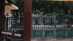 Vụ nữ sinh lớp 9 ở Thanh Hóa nghi mang bầu: Triệu tập các đối tượng liên quan