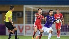 V-League 2020 chính thức trở lại vào ngày 26/9