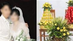 15 ngày sau khi ăn hỏi, chồng sắp cưới tiết lộ bí mật động trời trong cơn say, cô gái nhanh chóng đưa ra quyết định dứt khoát đến nhà trai cũng hốt hoảng