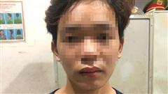 'Siêu trộm' 17 tuổi chuyên đột nhập cao ốc trộm tiền tỷ ở Sài Gòn