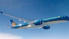Ngày 25/9 có chuyến bay thường lệ đầu tiên từ quốc tế về Việt Nam sau Covid-19