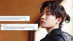 Netizen có ý kiến trái chiều về MV mới của Jack: Người ca ngợi là sản phẩm hay nhất, kẻ cho rằng 'rời xa K-ICM là bão tố'?