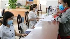 NÓNG: Mắc các lỗi sau, cán bộ, công chức, viên chức bị kéo dài thời hạn nâng lương