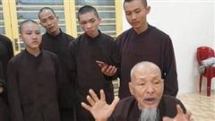 ĐỪNG LỠ ngày 24/9: Lật tẩy chiêu trò nhằm trục lợi của 'Tịnh thất Bồng Lai'; Đánh sập đường dây đánh bạc 3.000 tỷ tại Đà Nẵng và Gia Lai