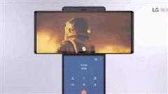 Quên iPhone 12 đi, đây mới chính là chiếc smartphone đáng dùng thử nhất của năm