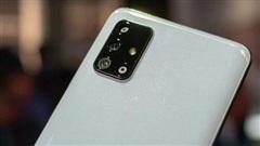 Galaxy A72 sẽ là chiếc smartphone đầu tiên của Samsung có tới 5 camera sau?