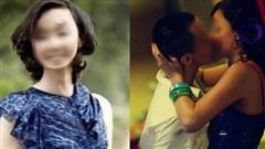 Chỉ sau đêm 'mặn nồng', cô vợ cao thủ phát hiện chồng ngoại tình từ 1 chi tiết không tưởng khiến anh ta quỳ rạp xin tha