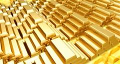 Chặn đà giảm sâu, nỗi lo vàng tăng ngược lên 60 triệu/lượng