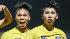 HLV Pháp triệu tập 40 cầu thủ, không gọi 3 cái tên xuất sắc nhất giải U17 quốc gia 2020 lên tuyển Việt Nam