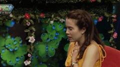 Bạn muốn hẹn hò: Chàng trai vừa bày tỏ quan điểm, cô gái liền nghẹn ngào bật khóc