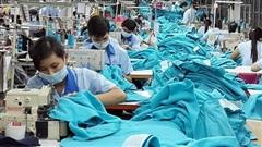 Từ năm 2021, có quy định mới về giờ làm việc của người lao động