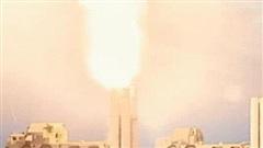 Tên lửa S-300, S-400 Nga 'lột xác': 99% mục tiêu không có cửa sống sót!