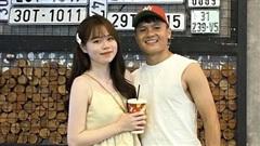 Bạn gái Quang Hải lần đầu tiết lộ 'làm gì để ăn' sau khi bị chê 'vô công rồi nghề' nhưng càng bật mí càng gây tò mò