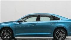 Soi nội thất ô tô hạng sang trang bị cả 'tá' công nghệ, giá rẻ hơn Honda City ở Việt Nam