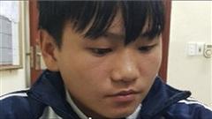 Gia cảnh đáng thương của người phụ nữ bị nghi phạm là học sinh lớp 10 lẻn vào nhà trộm cắp, giết hại