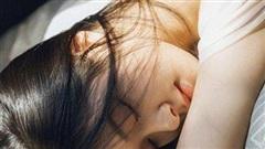 Từng đau đớn đến mức không dám chất vấn chồng ngoại tình, song khi anh ta tự thú nhận và xin tha thứ thì cô lại cười 'cảm ơn' khiến chồng tái xám