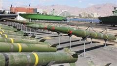 Lệnh cấm vận của LHQ hết hạn, Iran có thể tự do mua bán vũ khí
