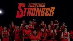 Danang Dragons bất ngờ tung trailer giới thiệu đội bóng trước trận ra quân đầu tiên