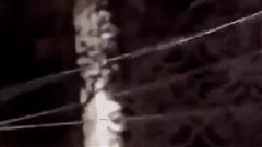 72 phép của Tôn Ngộ Không toàn xuất quỷ nhập thần, duy chỉ 3 phép sau đây là... ai cũng có thể học