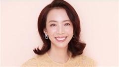 Thu Trang bức xúc đáp trả vì bị anti-fan chỉ trích vô cảm với đồng bào miền Trung