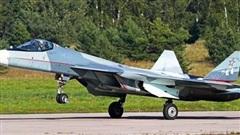 Su-57 tìm ra điểm yếu của Không quân Mỹ