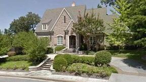 Vì sao có những ngôi nhà chỉ 1 USD ở Mỹ mà không ai muốn mua?