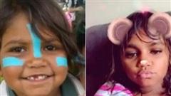 Bàng hoàng vụ cô bé 11 tuổi tự sát vì hay tin kẻ lạm dụng mình suốt 6 năm được tại ngoại