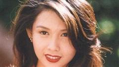 Mỹ nhân TVB hồi xưa mới đúng là các trendsetter: Tóc tai đến giờ vẫn hợp mốt và được chị em học hỏi nhiệt tình