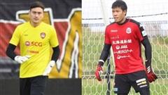 Thể thao nổi bật 25/10: Trọng tài V-League liên tục bị tố gây ức chế cho cầu thủ và HLV; Thủ môn Thái Lan ép Muangthong phải bán Văn Lâm