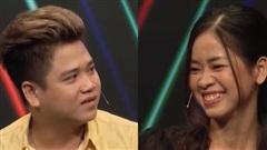 'Bạn muốn hẹn hò': 'Em gái' chị Bống Hồng Nhung 29 tuổi nhưng chưa yêu ai, khiến nam chính xao xuyến chỉ bằng điều này