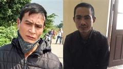 Bản tin cảnh sát: Chân dung 2 nghi phạm sát hại nữ sinh Học viện Ngân hàng ở Hà Nội; Lĩnh trái đắng vì bịa chuyện Facebook 'Hàng trăm người Lệ Thủy chết trong lũ'
