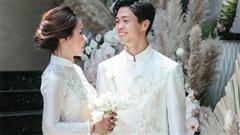 Thể thao nổi bật 3/11: Công Phượng sẽ cưới vào ngày 16/11; Bạn gái Quang Hải bị tố là kẻ thứ 3