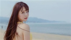 Nữ thần streamer làng game Đài Loan, vừa là ngôi sao truyền hình vừa có tài kinh doanh 'khủng'