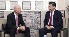 Trung Quốc tìm cách đàm phán lại với Tổng thống mới đắc cử của Mỹ